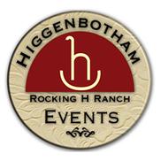 Rocking H Ranch, Lakeland FL
