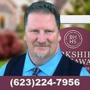 Berkshire Hathaway HomeServices Arizona Properties, Peoria AZ