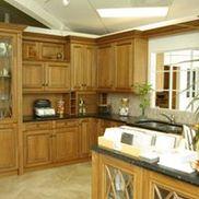 Willowood Kitchen U0026 Bath. Naples FL