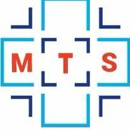 Medical Tracking Solutions Inc., Jacksonville FL