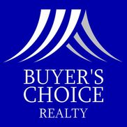 Buyer's Choice Realty, Matthews NC