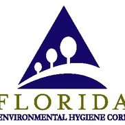 Florida Enviormental Hygiene Corp., Fort Lauderdale FL