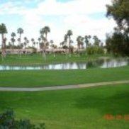 Palm Desert Vacation Rental on Poppy Lane, Palm Desert CA