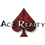 Ace Realty, North Myrtle Beach SC