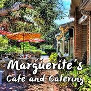 Marguerite's Cafe and Catering, Dunedin FL