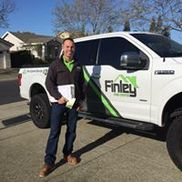 Finley Home Services, Termite and Pest Control, Rocklin CA
