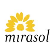 Mirasol Eating Disorder Recovery Center, Tucson AZ