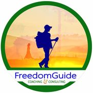 FreedomGuide Coaching & Consulting, Tampa FL