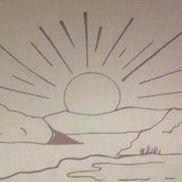 Sunrise Grill, Des Plaines IL