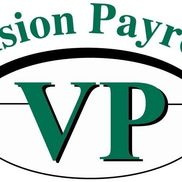 Sarah Ingemie-Collins - Vision Payroll Service, Leominster MA