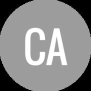 CAM Audio, Inc., Garland TX