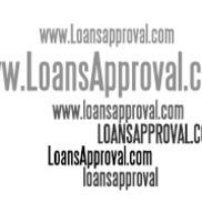 LoansApproval.com, San Marino CA