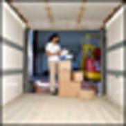 Bertrand enterprises ridgecrest ca alignable for Ridgecrest storage units