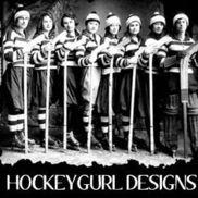 HockeyGurl Designs, Tempe AZ