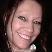 Samantha Hart-The Innovative Realtor, Arlington TX