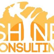 Shine Consulting, LLC., Brooksville FL