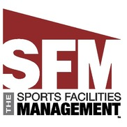 Sports Facilities Management, Clearwater FL