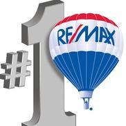 Jamie Devine/Remax Realtec, Palm Harbor FL