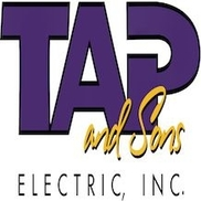 TAP and Son s Electric