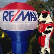 Remax Town Centre, Winter park FL