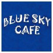 blue sky cafe fletcher nc - Carolina Home And Garden Magazine
