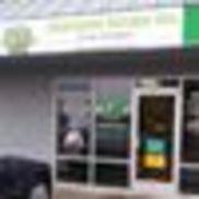 Gearhead garage inc colorado springs co alignable gearhead garage inc colorado springs co solutioingenieria Gallery