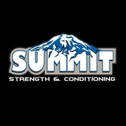 Summit Strength & Conditioning, University Place WA