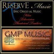 GMP MUSIC, Niles MI