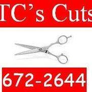 TC's Cuts, Milford NH