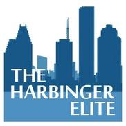 The Harbinger Elite, The Woodlands TX