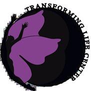 Transforming Life Center, Inc., Yorba Linda CA