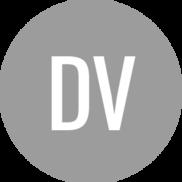 Vitality Group - Dr. Kristi Vaughan, Costa Mesa CA