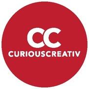 Curious Creativ Media, Bellingham WA