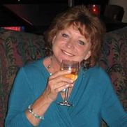 RE/MAX On the River:  Ann Marie Salmon Realtor, Newburyport MA