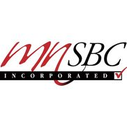 MNSBC Inc. - Providing your company with business support for financial growth, New York NY