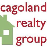 Chicagoland Realty Group Partners LLC, Aurora IL
