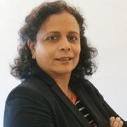 Oneamerica Insurance comany- Rupali Desai, Fremont CA