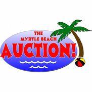 Myrtle Beach Auction, Myrtle Beach SC