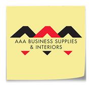 AAA Business Supplies U0026 Interiors, San Francisco CA