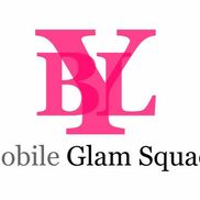 YBLimited Mobile Glam Squad, Atlanta GA