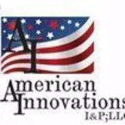 American Innovations Properties LLC, Monroeville PA