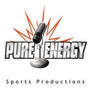 Pure Energy Sports Productions, glendale AZ