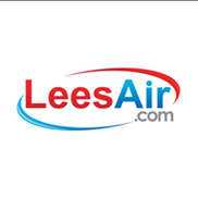Lee's Air Conditioning, Heating, and Building Performance, Fresno CA
