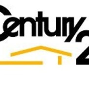 Century 21 1st Class Homes, Schaumburg IL