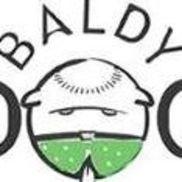 Baldy Dog Search Strategies, Boyertown PA