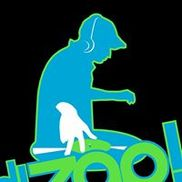 DJ Zap Music, Livingston NJ