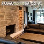 Garcia Green Cleaners, Austin TX