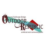 Outdoor-Republic, Pleasanton CA