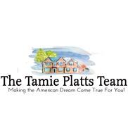 Success Mortgage Partners, Inc., Duluth GA