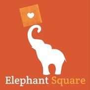 Elephant Square Artisan Gallery & Marketplace, Las Vegas, Nevada., Henderson NV
